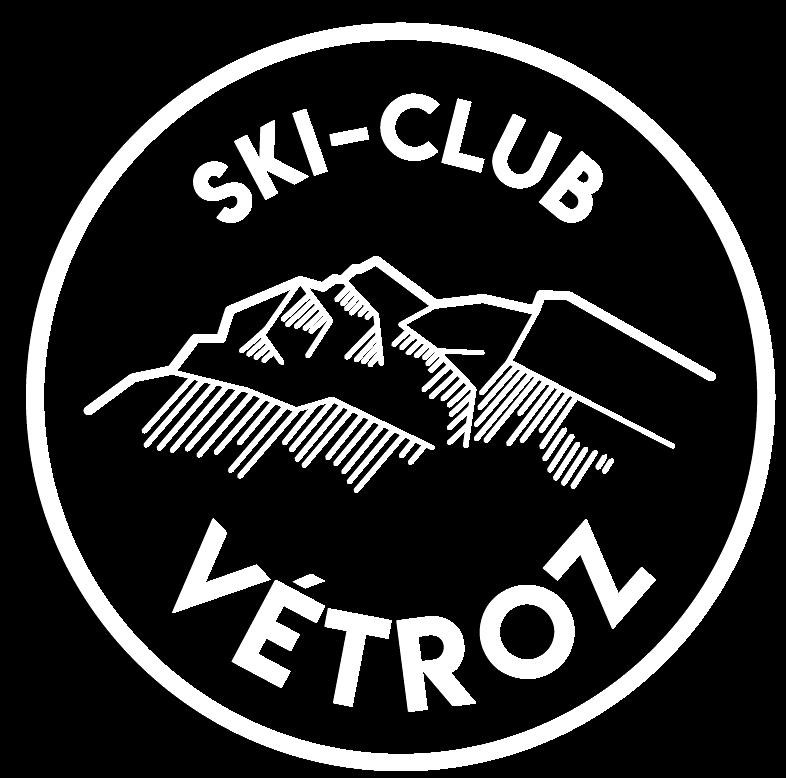 Ski-club Vétroz